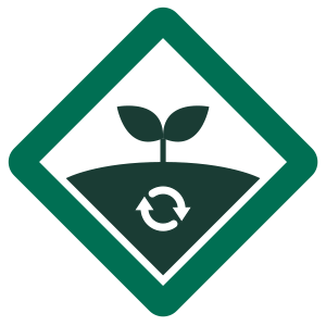 Environmental Remediation Services Icon