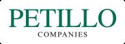 Petillo Companies Logo