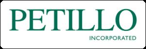 Petillo Incorporated Logo