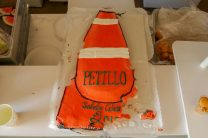 Petillo 5th Annual Safety Party