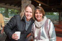 03 - October 2014 Company Picnic in Costa Del Sol in Union, New Jersey