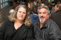 10 - October 2014 Company Picnic in Costa Del Sol in Union, New Jersey