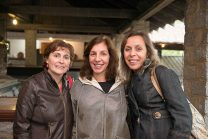 53 - October 2014 Company Picnic in Costa Del Sol in Union, New Jersey
