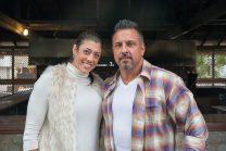 74 - October 2014 Company Picnic in Costa Del Sol in Union, New Jersey